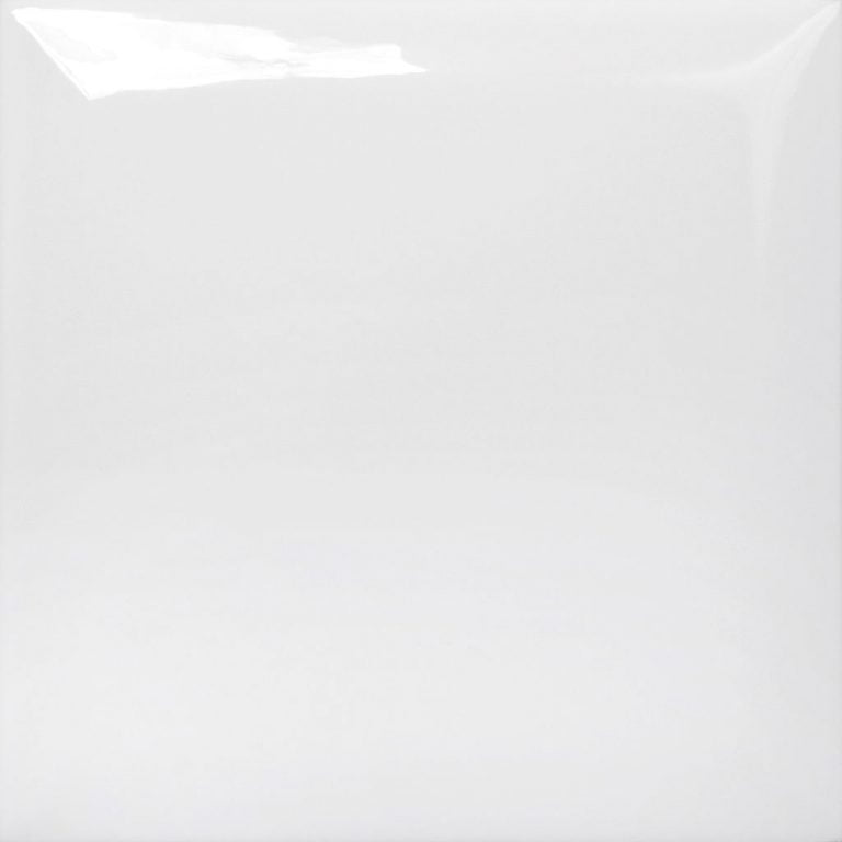 Armonia Blanco Brillo Biesel GLH.01