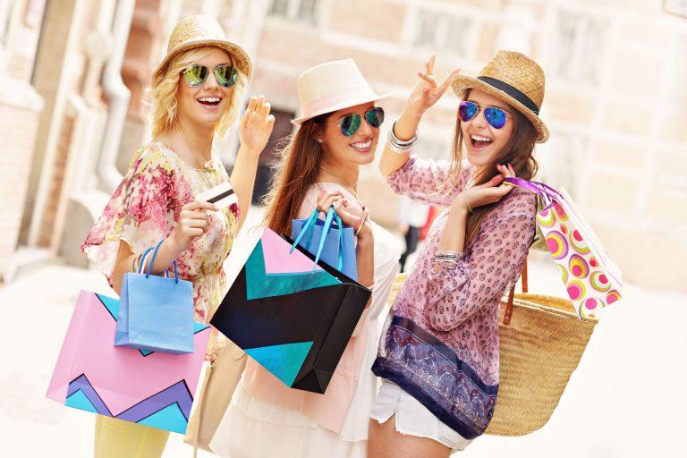 """""""Lato z zakupami!"""" –  rusza nowy program lojalnościowy dla sprzedawców Ceramstic"""