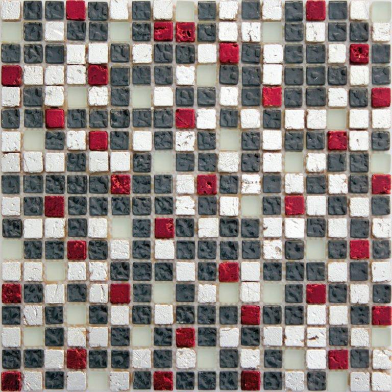Kreatywne warsztaty z wykorzystaniem mozaik Ceramstic