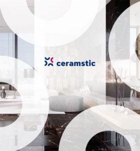 Katalog Ceramstic 2019