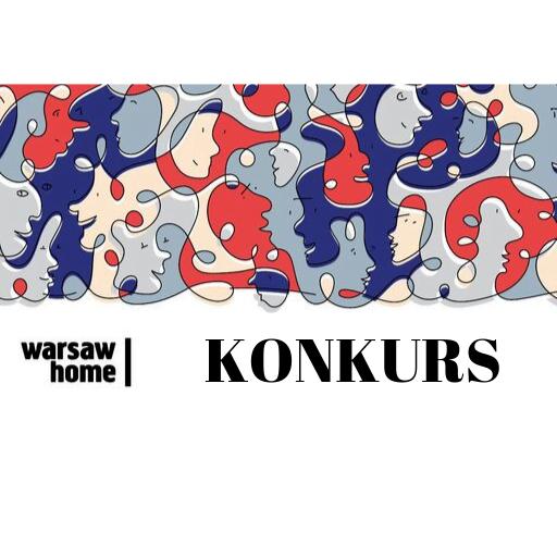 Konkurs - do wygrania wejściówki na Targi Warsaw Home