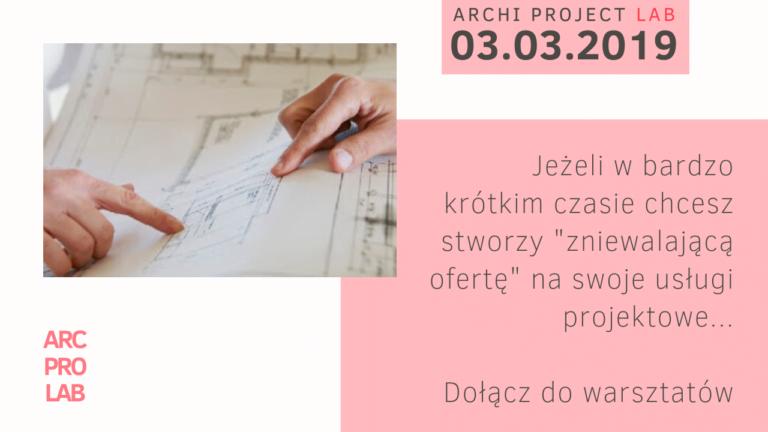apl_pro