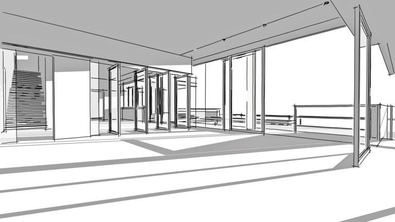 17 lutego rozpoczęło się kolejne wyzwanie dla architektów i projektantów wnętrz