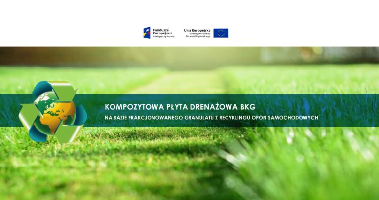 Polska Agencja Rozwoju Przedsiębiorczości przyznała Vinderen dofinansowanie na wdrożenie innowacyjnego produktu