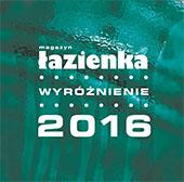 lazienka_wyr_2016