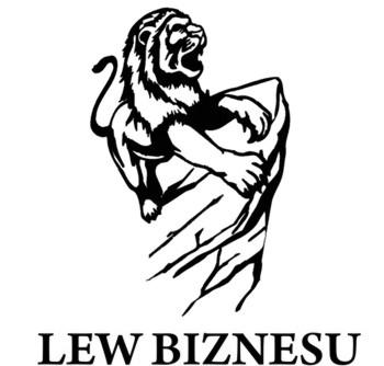 Lwy Biznesu