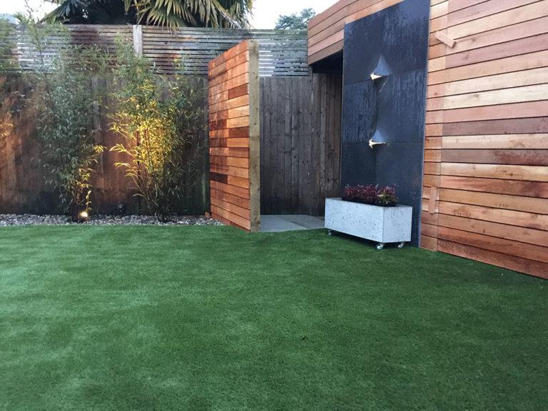 ogrod-prywatny-londyn-3