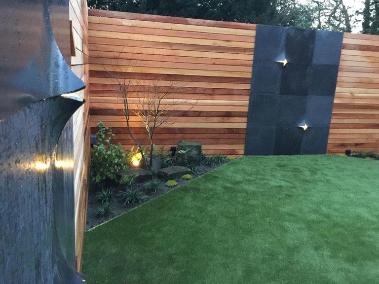 ogrod-prywatny-londyn-4