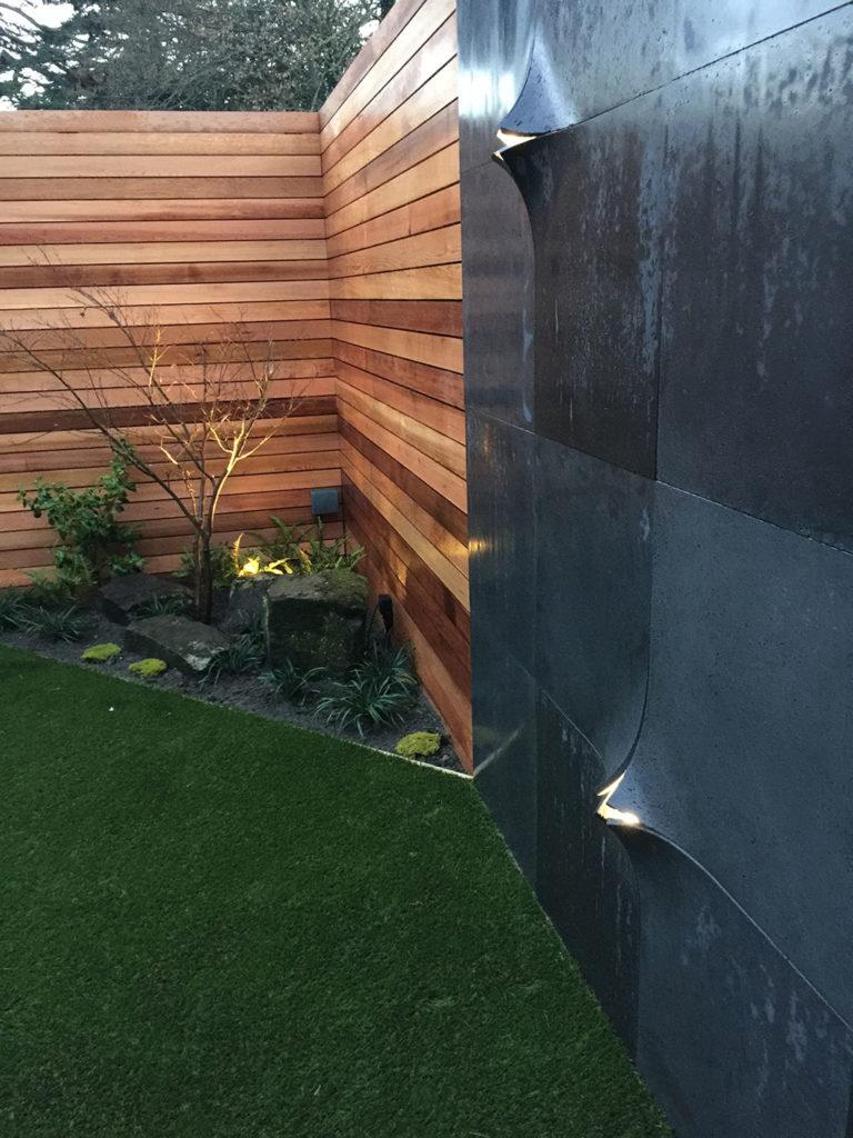 ogrod-prywatny-londyn-5