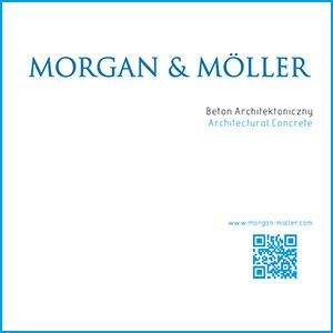 Catalog M&M 2020