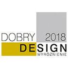 dobry-design-2018