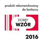 dobry-wzor-2016