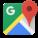 Znajdź nas na Google Maps